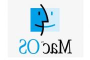 Скачать бесплатно программы, Mac OS (Macintosh Operating System)